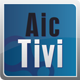 Logo canale AIC TV su You Tube